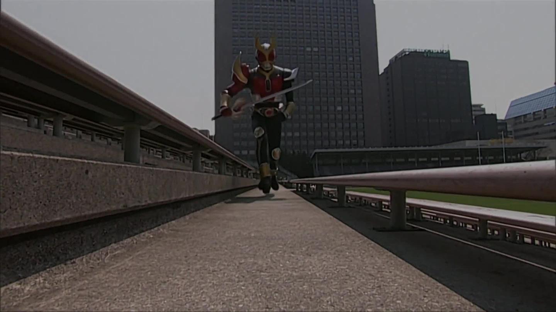 假面骑士agito-14
