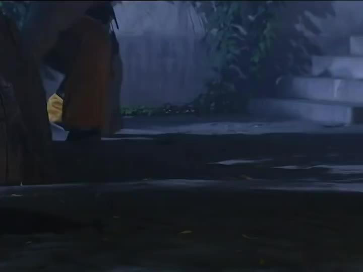 梦断紫禁城: 和珅抓住还是亲王的嘉庆皇帝的把柄, 竟逼嘉庆下跪!