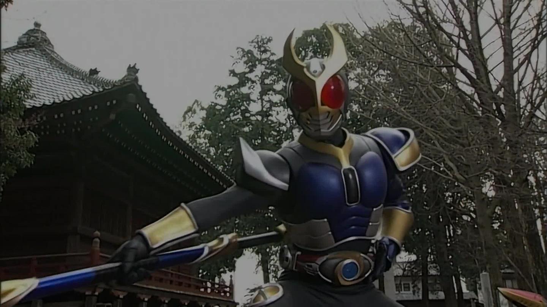假面骑士agito-06