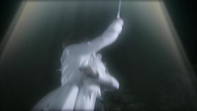 牙狼: 太惨, 邪美小姐姐上线两集就挂了, 邪恶魔戒骑士登场!
