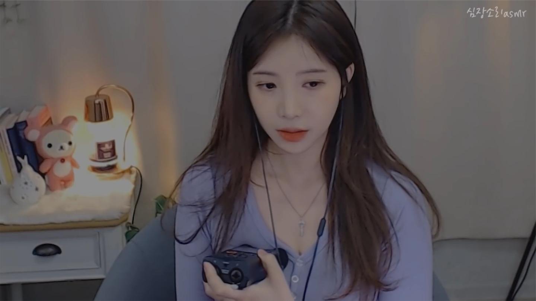 【Yoon ying】听着心跳入睡