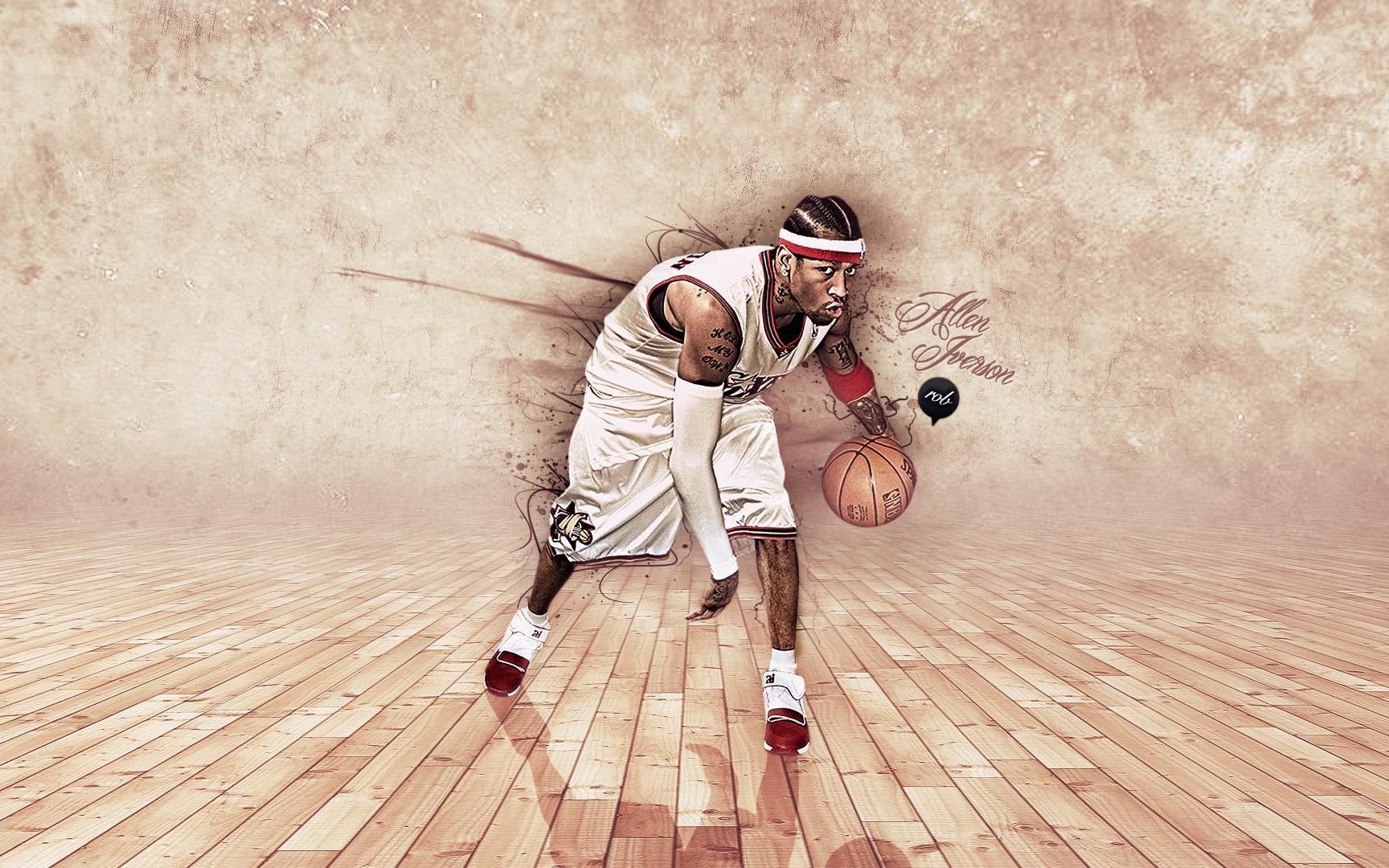 篮球教学万变不离其根本变向的要点练习略讲【油管洛克】