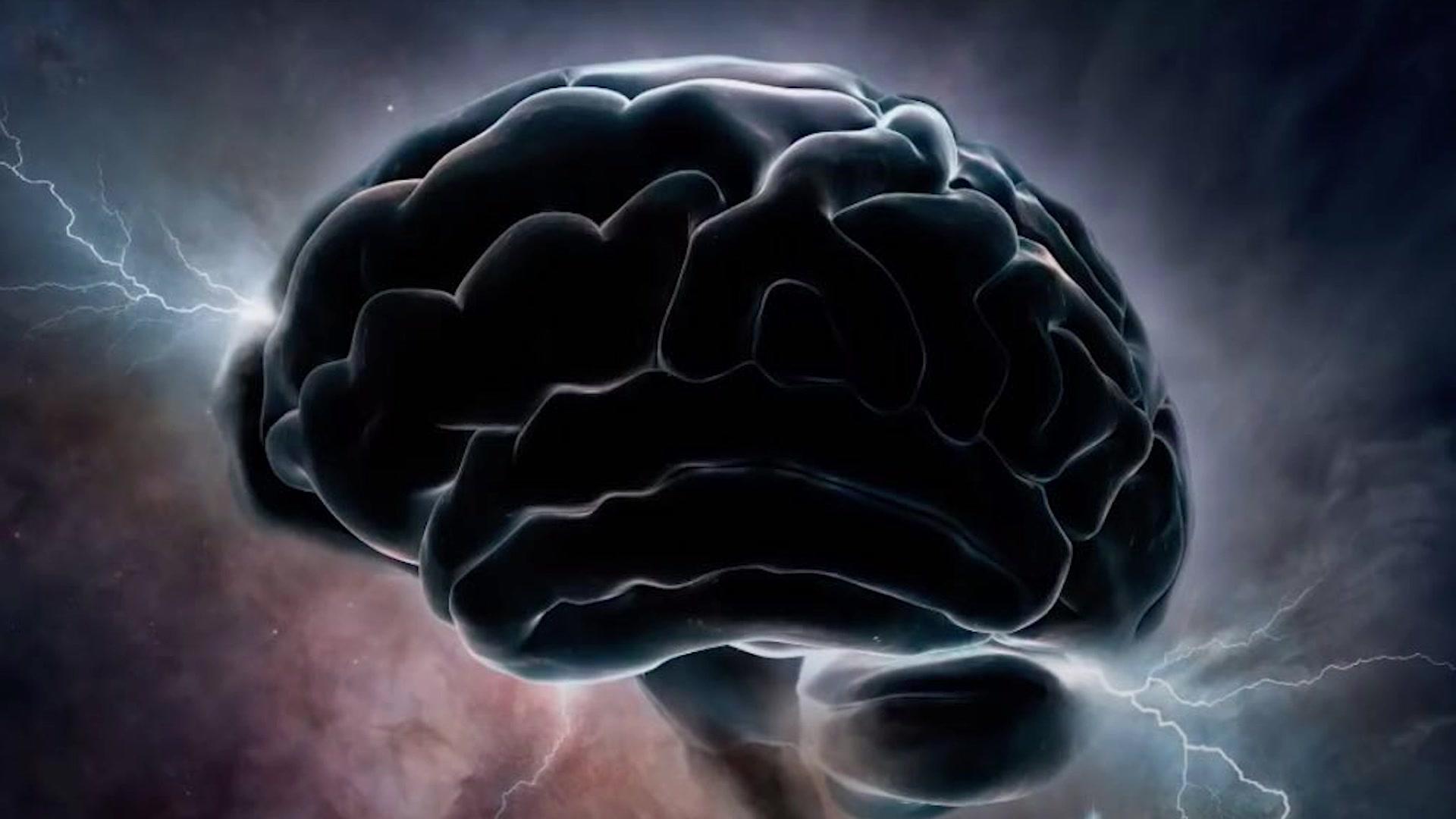 100%大脑开发, 缓解压力, 深度助眠, 坚持听10遍, 坚持21天, 一个月后你会回来感谢我——阿尔法脑波音乐