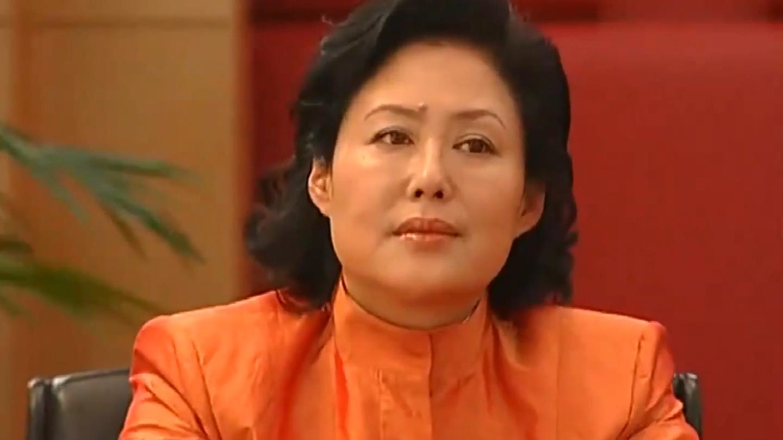 影视: 女市长目中无人, 省委书记亲自拍板, 立即审查!