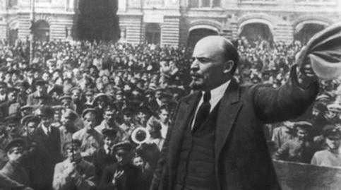 《世界历史》第79集 苏联的成立...