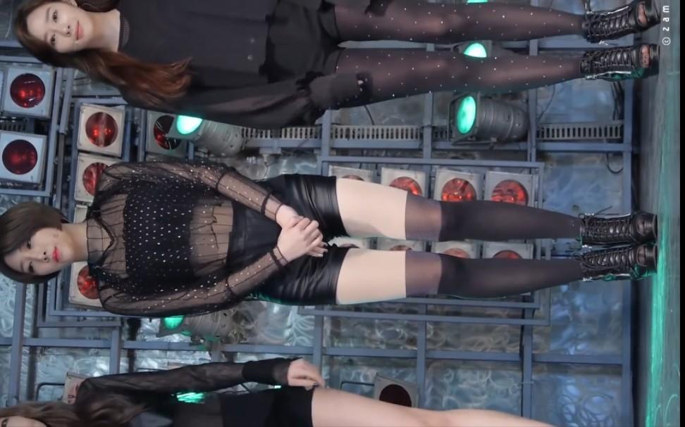 【RANIA】170305 RANIA -舞蹈&成员介绍&采访&照片时间&亲笔签名CD活动(migliore)