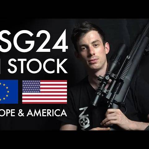 novritsch ssg24 in stock - us & eu