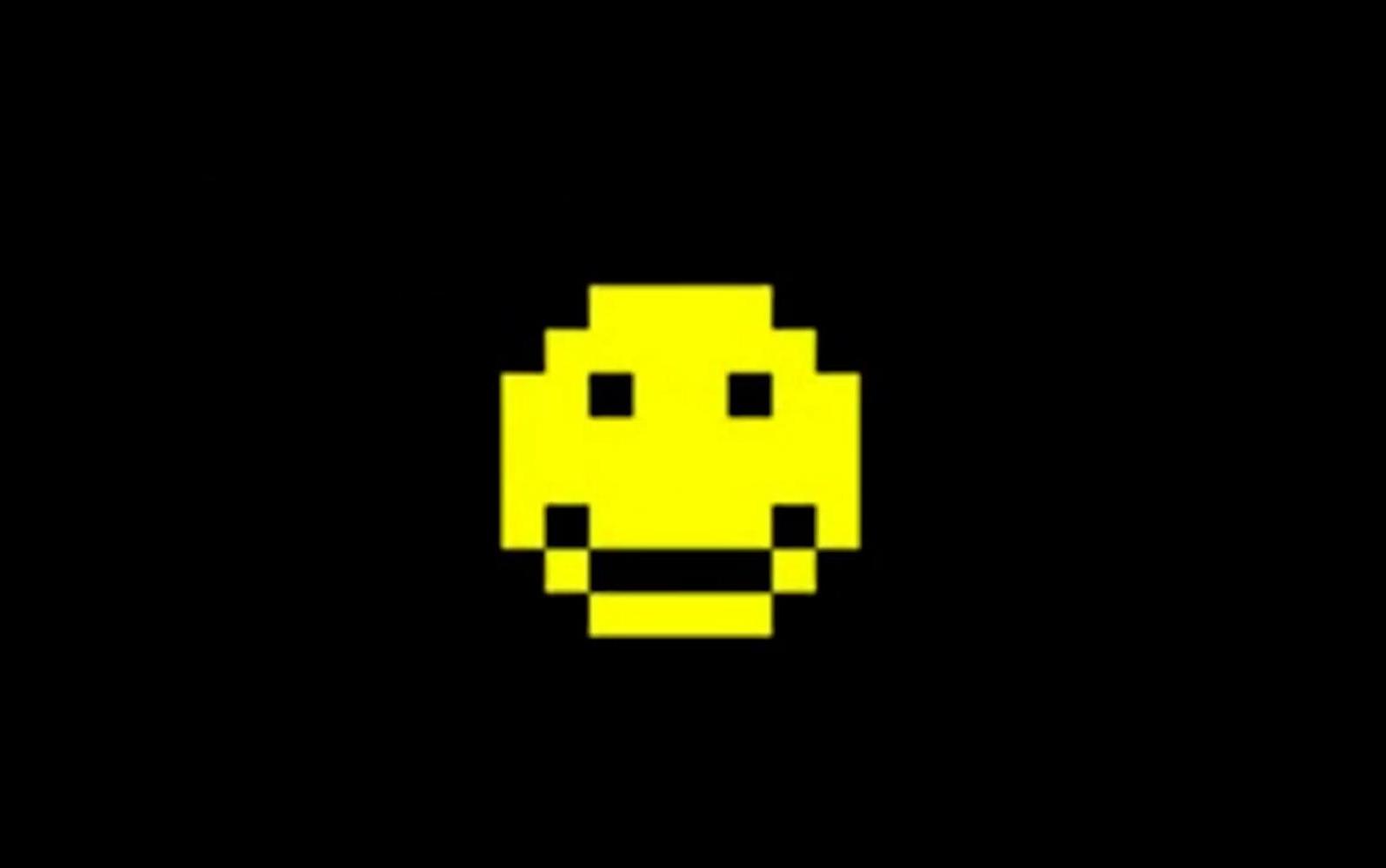 受到恶魔诅咒的杀人游戏 世界上第一起游戏怪闻 笑脸奥托