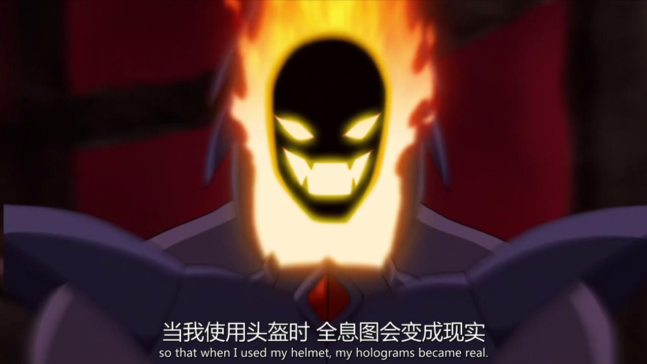 【漫威】这么多蜘蛛侠, 简直是蜘蛛侠联盟, 终极蜘蛛侠第四季E24