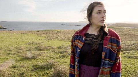 纪录片.BBC.当地人带你游苏格兰.S01E02.2019[高清][英字]