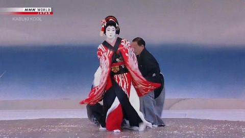 纪录片.NHK.歌舞伎:服装.2019[高清][生肉]