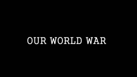 【我们的世界大战 第一集】2014 【英语】【双语字幕】
