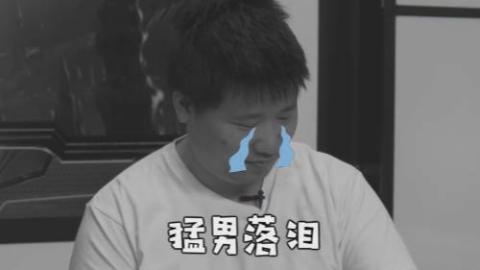 【星际老男孩】9月22号大哥 第二次打虫群战役