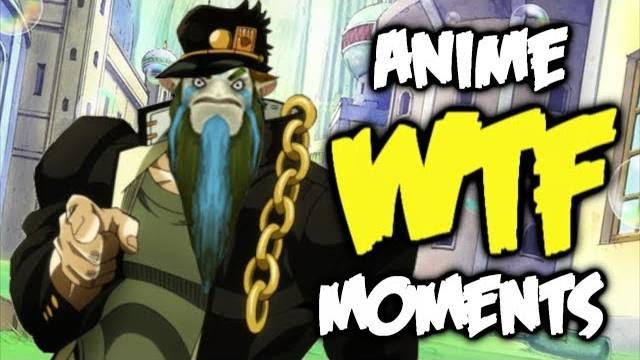 Dota 2 WTF Anime Moments Compilation 2