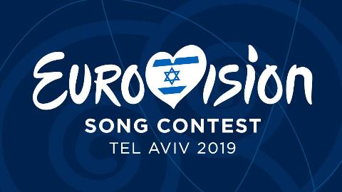 2019欧洲歌唱大赛个人向排行TOP 41