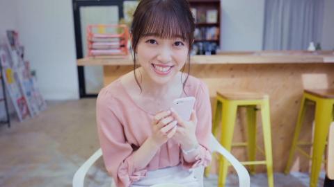 乃木坂46「ウチの彼女は、最高かよ!SEASON2」 予告篇|サッポロ一番 カップスター