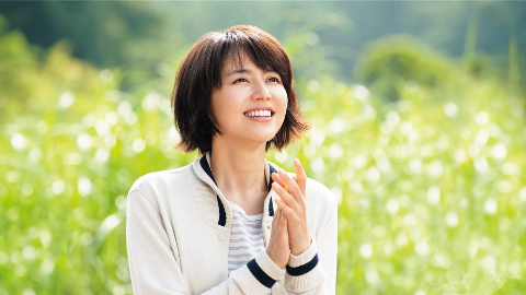 豆瓣8.5分,日本总有一些电影,能治愈你糟糕的心情!满满的正能量!