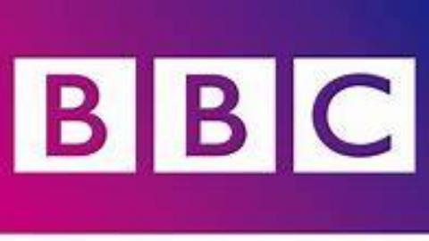 BBC 文明 2018第二集 自视如何 Civilisations 2 of 9