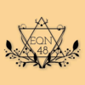 EQN48翻唱团