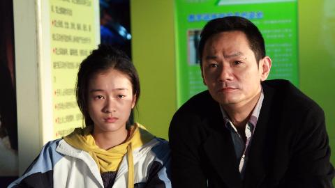 被封禁了5年,几年后,被评为中国教科书式成长影片