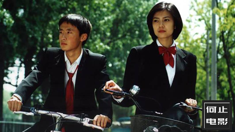 豆瓣7.8,电影节获奖,却在国内被禁,差点成为中国电影的遗憾