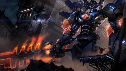 【英雄联盟】TheShy 剑魔 vs 塞拉斯 [ 9.17 ] 上单 - 整场 - 韩服