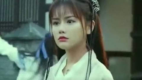 快乐源泉沙雕剧10:你好骚呀,你也是!