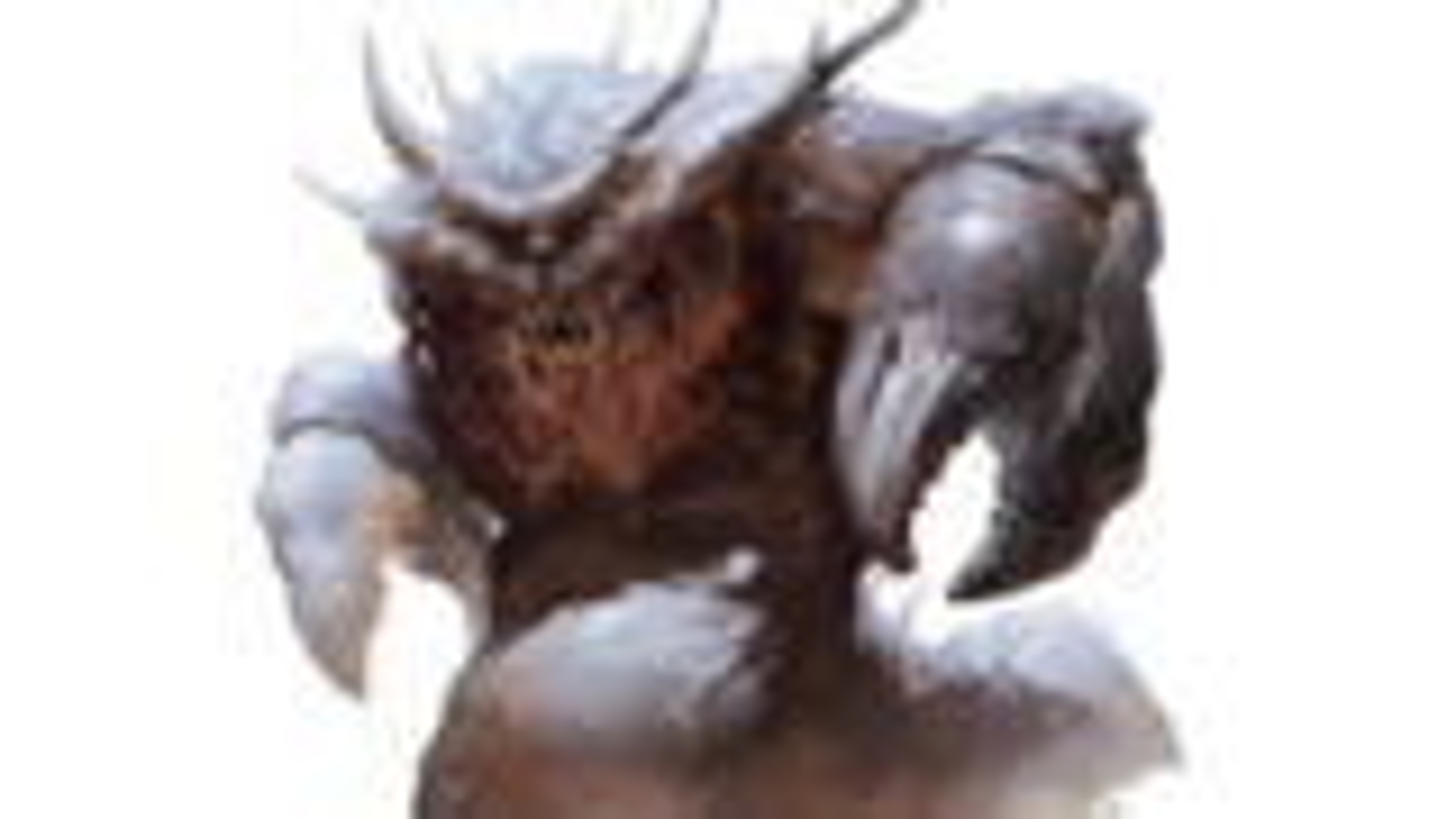 DND龙与地下城 多元宇宙怪物志 星界的生态圈 星界种族图鉴 星界巨龙 星界巨舰兽 星界鲸鱼 奇幻世
