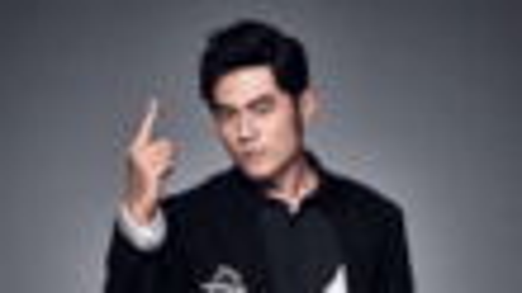 2019年9月第2期QQ音乐流行指数榜单Top10