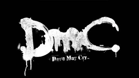 DmC M3