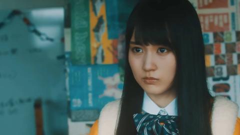 乃木恋 「演じるガール!」episode 1