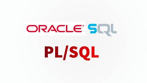 尚硅谷_ORACLE、SQL、PLSQL