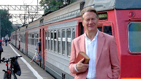 纪录片.BBC.乘着火车游欧洲.重制版.S03E01.2019[高清][英字]