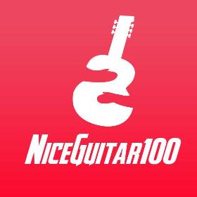 NiceGuitar好吉他