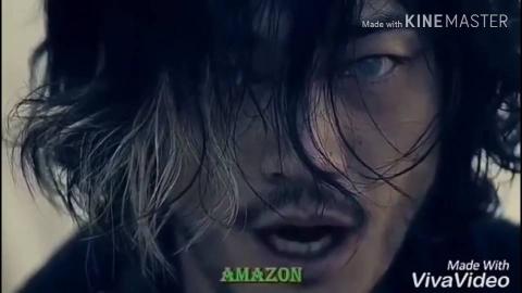 假面骑士Amazons变身合集(2016-2018)