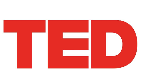 TED演讲第一弹(十集)