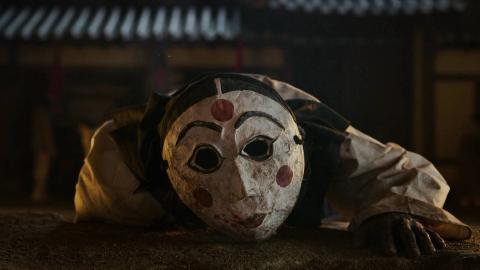 【阿斗】豪华制作,单集超1200万成本!Netflix人气古装丧尸韩剧《王国》