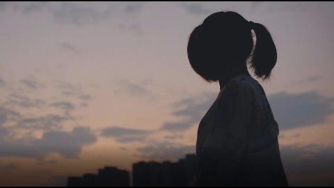 【旅行VLOG】———龙傲娇柳州一日游———超美!!