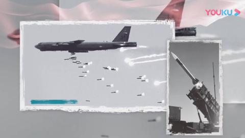 CCTV兵器科技频道包装合集(2019)