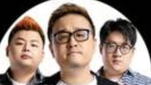 【德云色 解说】S9总决赛 八强赛 IG VS GRF(4) IG成功进入四强赛!