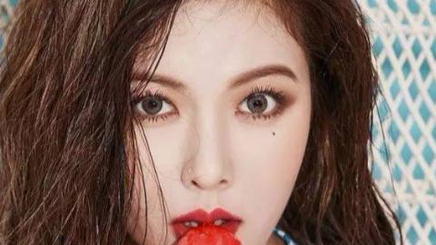 OKAYDANCE/K-POP   提线木偶