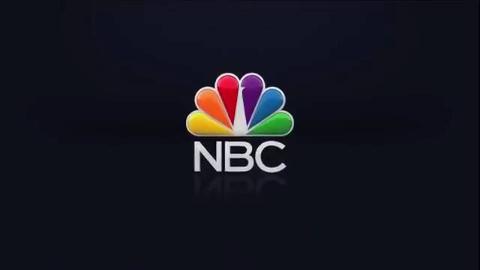 【放送文化】【NBC】美国全国广播公司历年台徽(1926-2019)