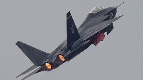辟谣!中国航空发动机究竟实力如何?目前才追上美国80年代水平