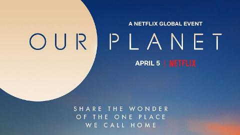 我们的星球.S01E01~E09.中英字幕