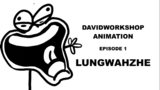 DavidWorkshop Animation-Lungwahzhe