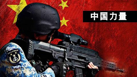 中国军警特种部队超燃混剪,向战士致敬!