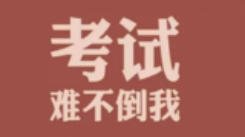 肥啾啾静静的学习翻译