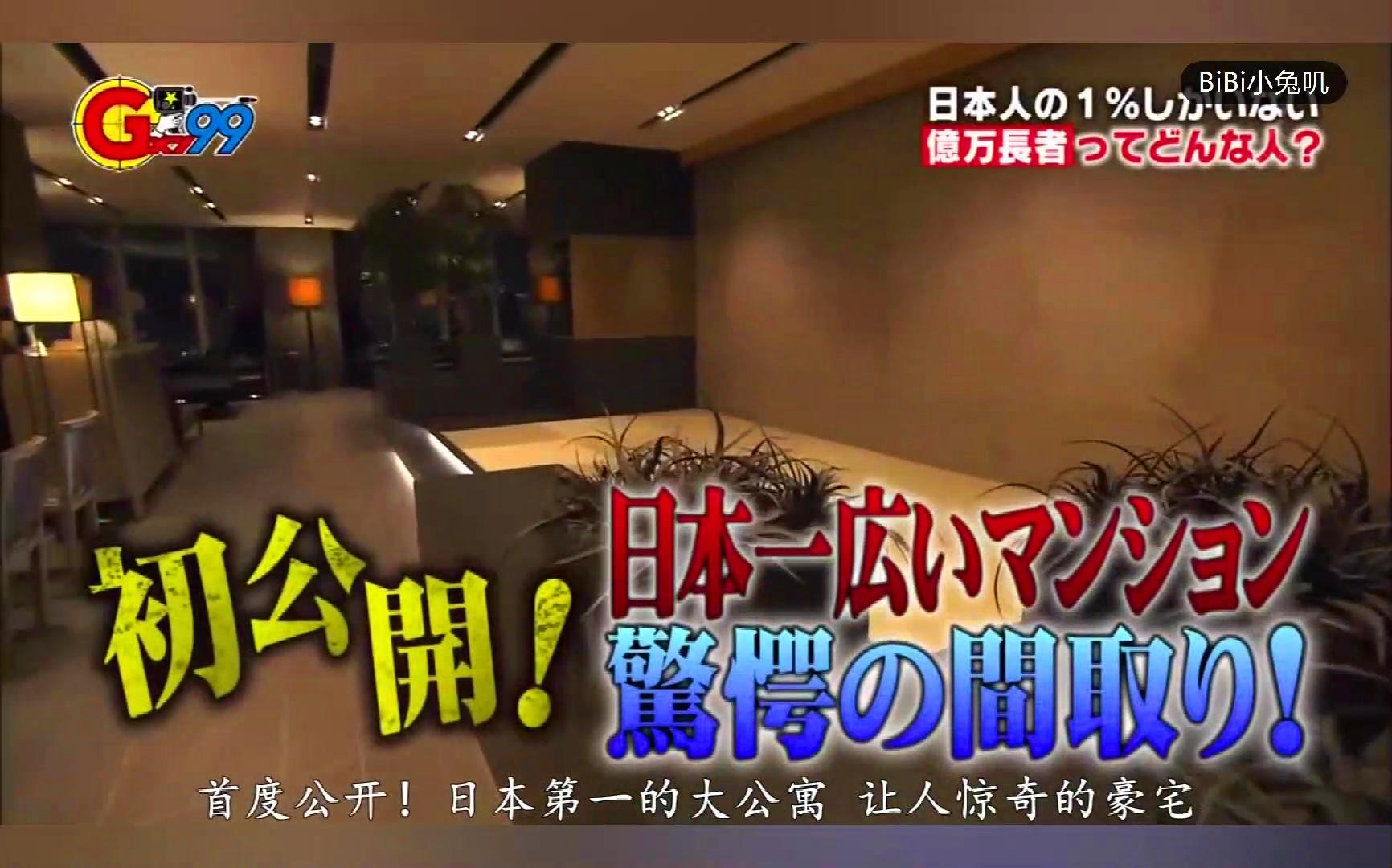 【高清熟肉】日本第一豪宅18亿円?带你看看中国杨丽萍·月亮宫!