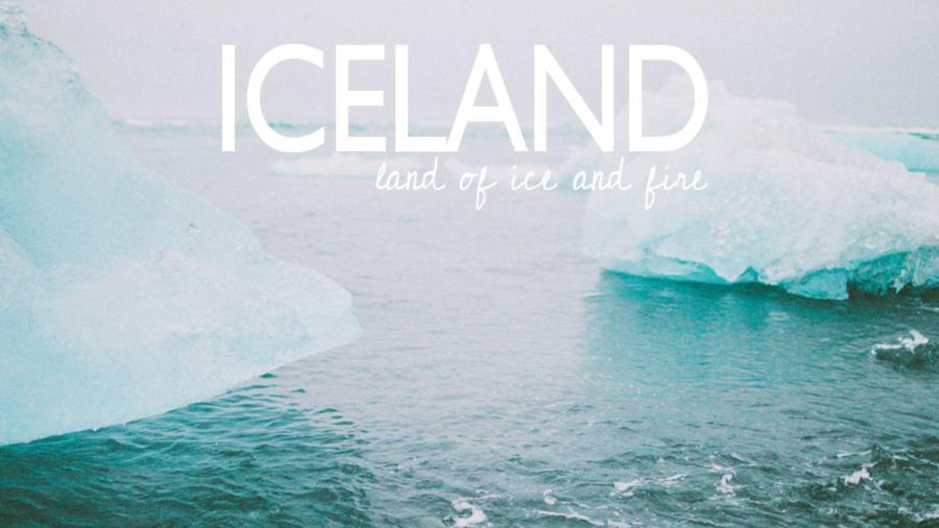 [纪录片]自然世界:冰岛:冰与火的国度[中英字幕]