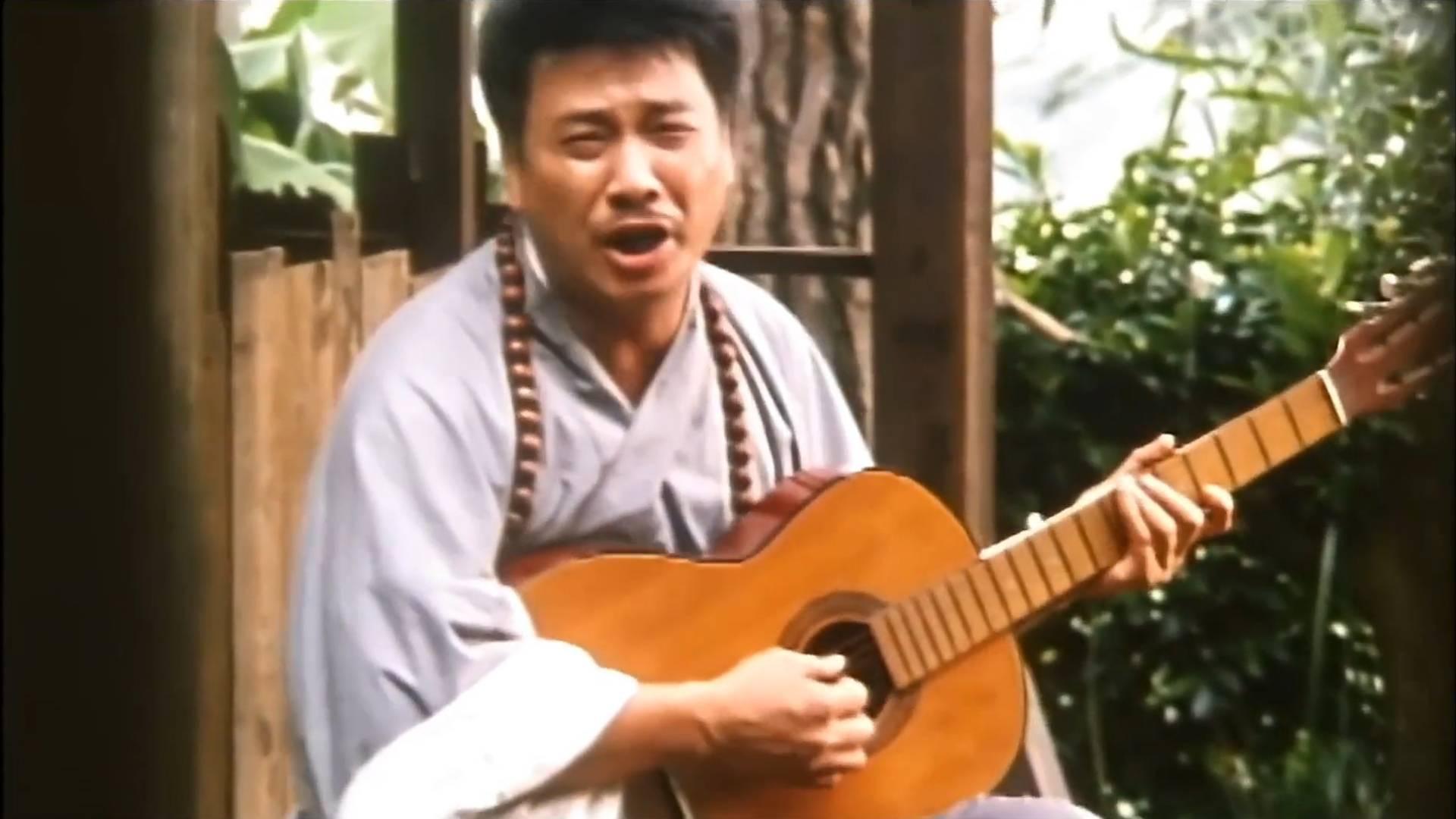 华语乐坛无法超越的3首经典歌曲,最后一首好听到哭